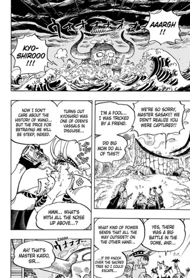 one-piece-chapter-990-2