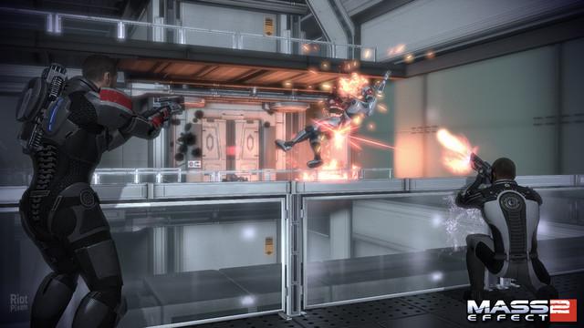 screenshot-mass-effect-2-1280x720-2009-12-22-67