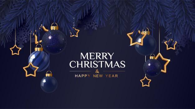 merry-christmas-dark-blue-banner-with-golden-stars-christmas-card-vector-illustration-299676-28