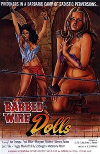 220px-Barbed-Wire-Dolls
