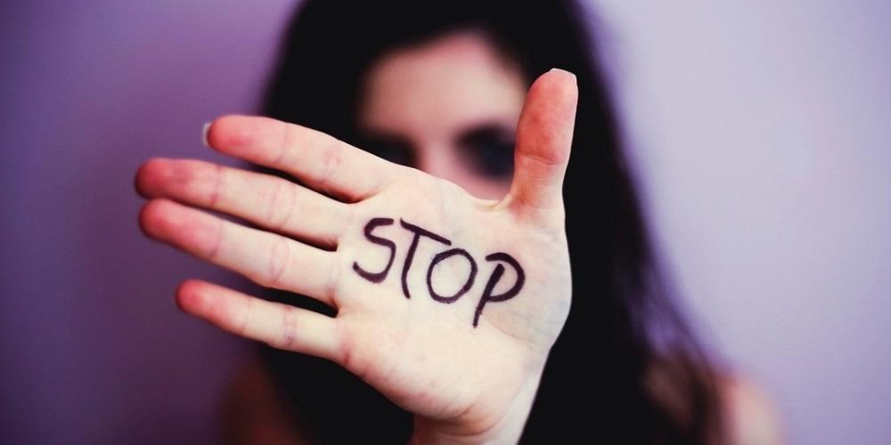 La importancia del Sistema de Seguimiento Integral de casos de Violencia de Género (VioGén)