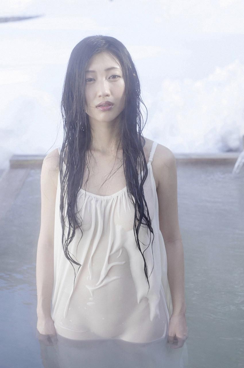 danmitsu-03-05