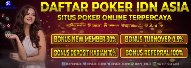 Link Judi Poker Online Tempopoker Terbaik Indonesia Profile Jason Zuzga Forum