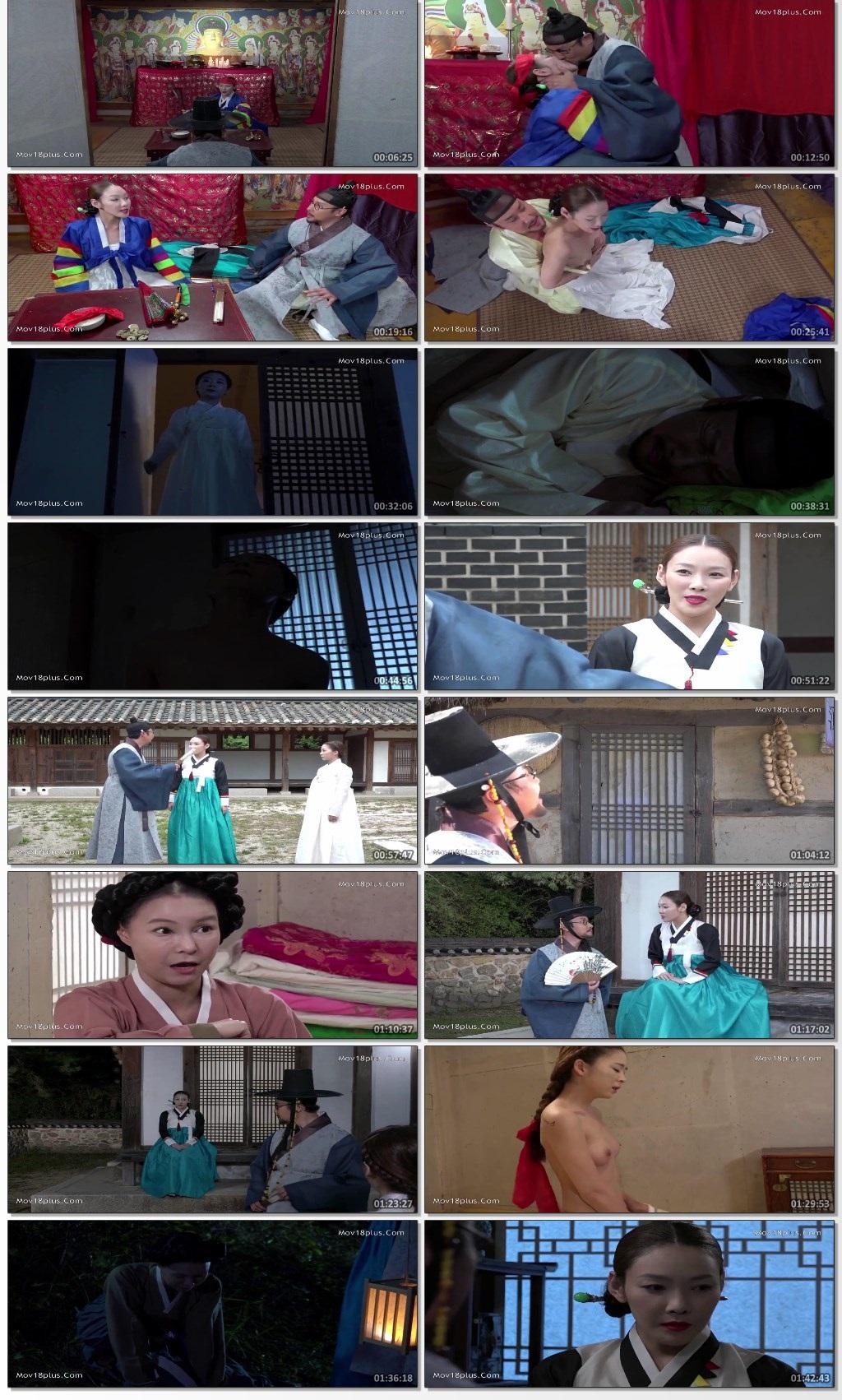Arang-2021-www-filmguro-site-Korean-Movie-720p-HDRip-750-MB-mkv-thumbs