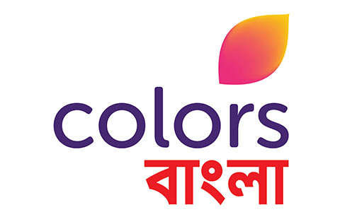 Colors-Bangla-Logo-new