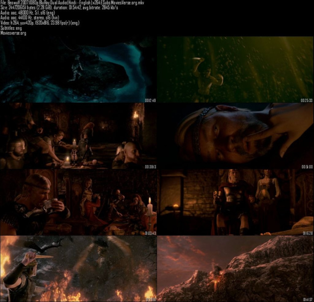 Beowulf-2007-1080p-Blu-Ray-Dual-Audio-Hindi-English-x264-ESubs-Movies-Verse-org