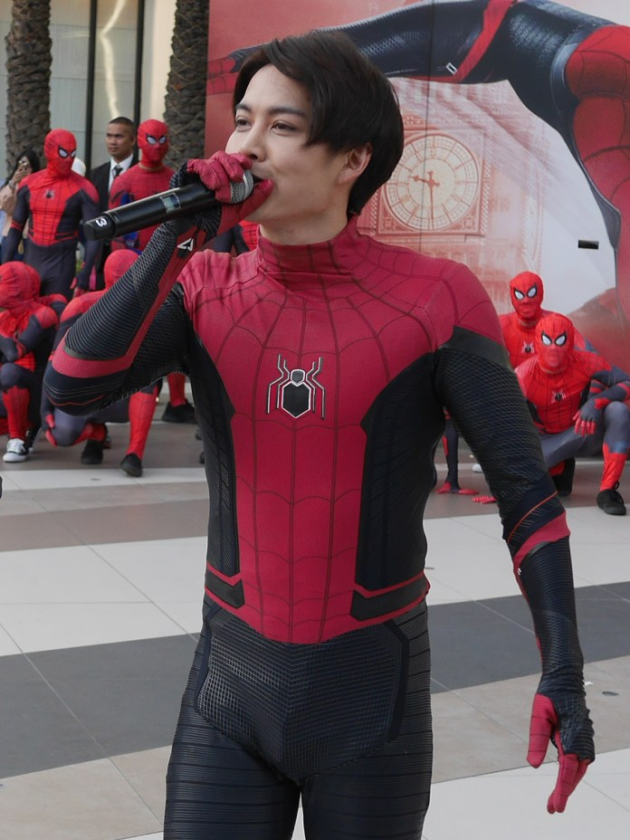 Spider-Man-Far-From-Home-Event-4