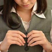 Yuzuki-Ai-2-046