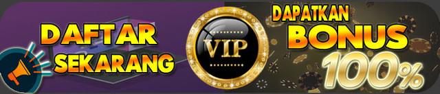 Abnslot Abn8 Abn Slot Situs Slot Online Terlengkap Agen Live Casino Online Terbaru Daftar Akun Casino Slot Gaming Terpercaya Slot Promo Bonus New Member Terbesar Profile The Unlonely Project Forums