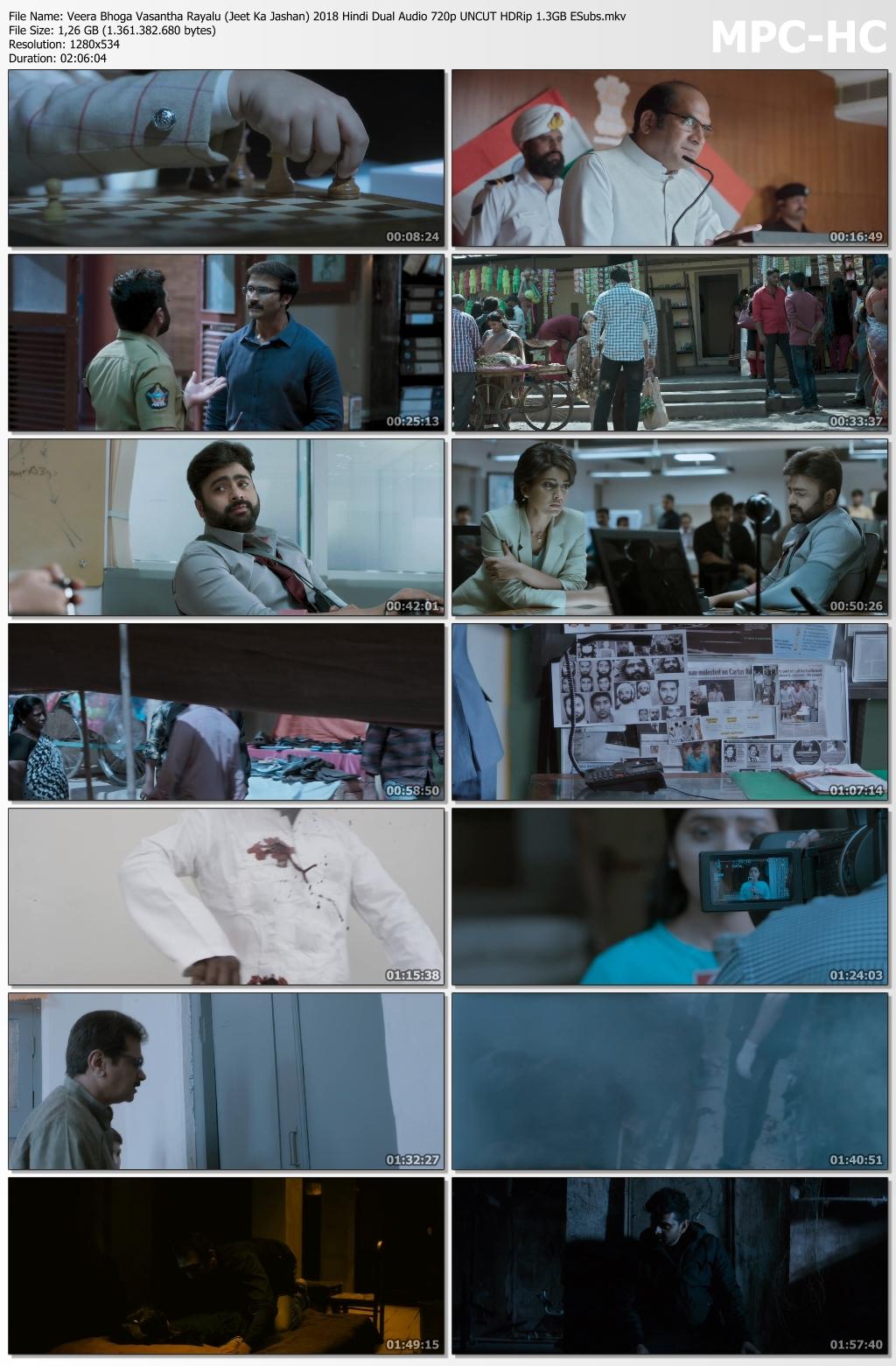 Veera-Bhoga-Vasantha-Rayalu-Jeet-Ka-Jashan-2018-Hindi-Dual-Audio-720p-UNCUT-HDRip-1-3-GB-ESubs-mkv-t