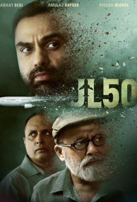 JL50-S01-2020-Hindi-Complete-Sonylive-Web-Series-720p-HDRip-900-MB-Download
