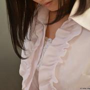 Yuzuki-Ai-2-052