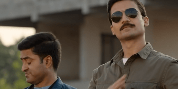 Rashmi-Rocket-2021-Moviehunt-3