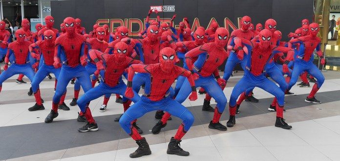 Spider-Man-Far-From-Home-Event-1