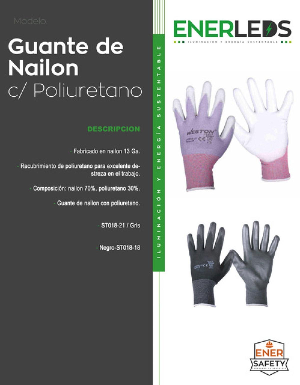 Guante-de-Nailon-con-Poliuretano