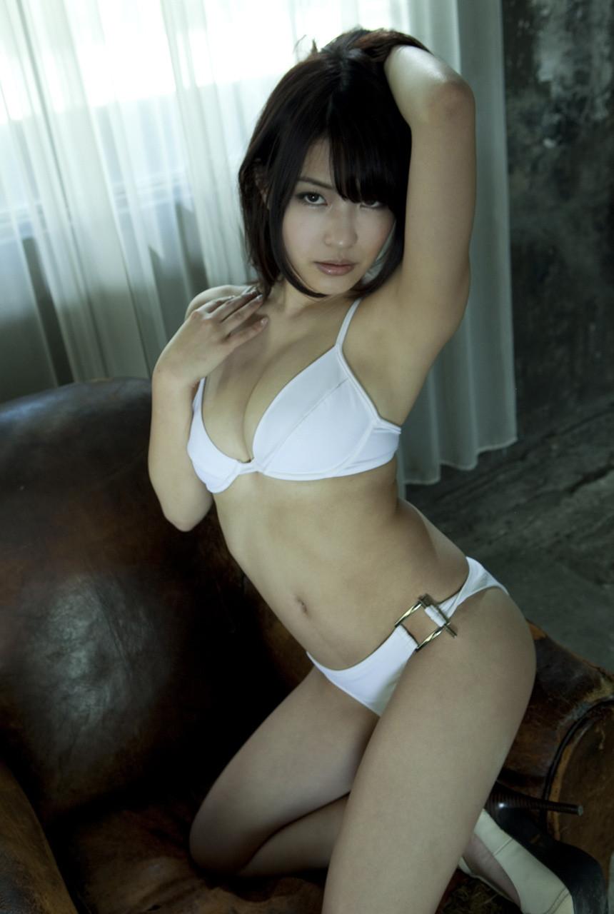 [Image.tv] 2012.06-07 Asuka Kishi 岸明日香 - White Swan 08