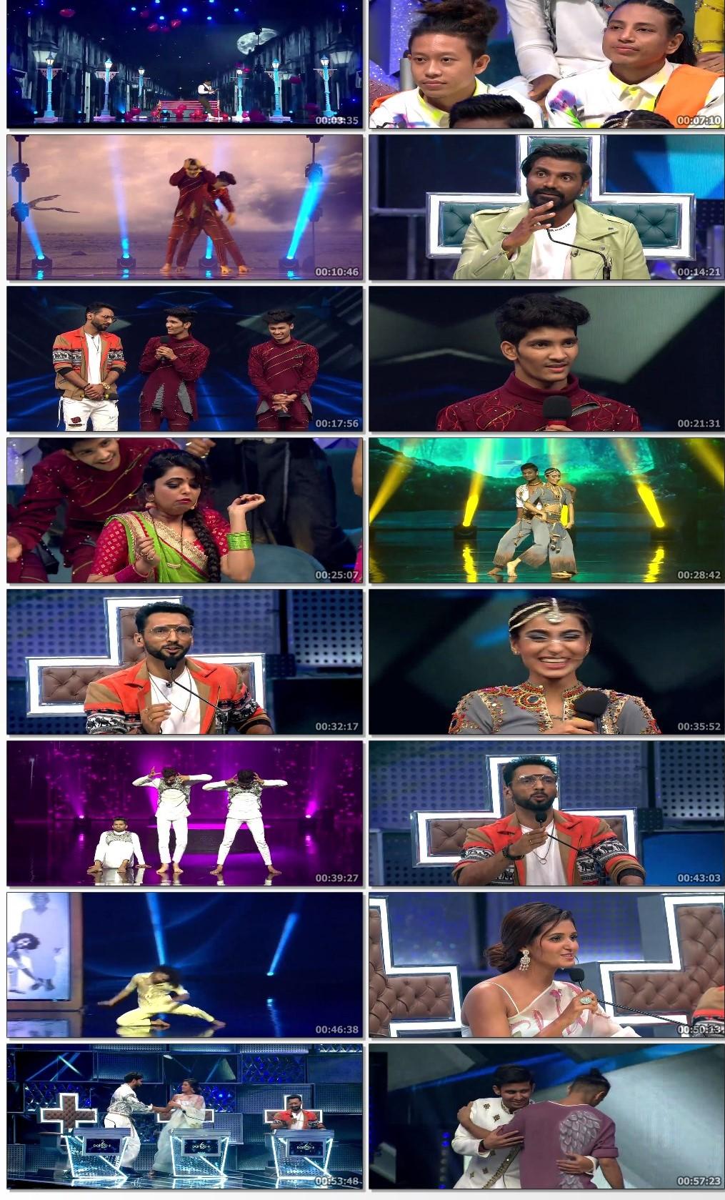Dance-Plus-2021-S06-E23-Hindi-www-9kmovies-work-720p-DSNP-HDRip-420-MB-mkv-thumbsa2c17d7a8fad7838