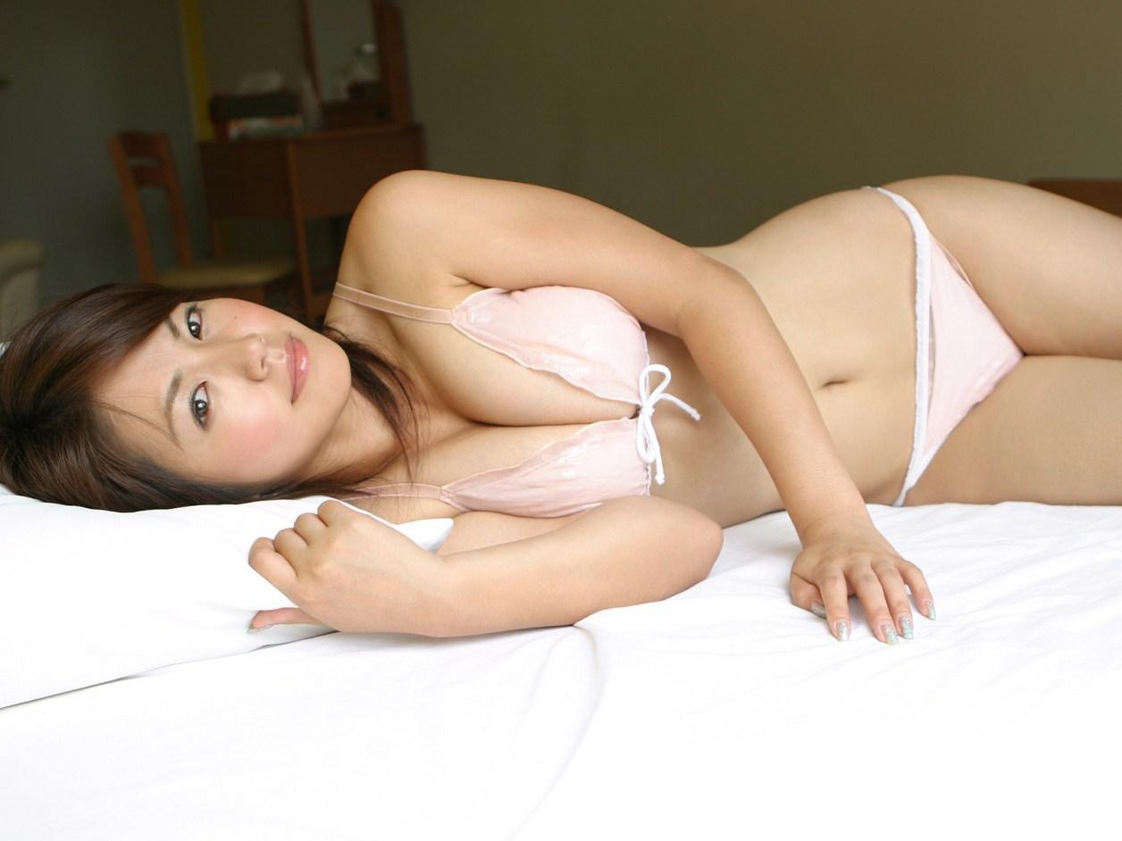 Sayaka Isoyama 磯山さやか - Roots 画像 10