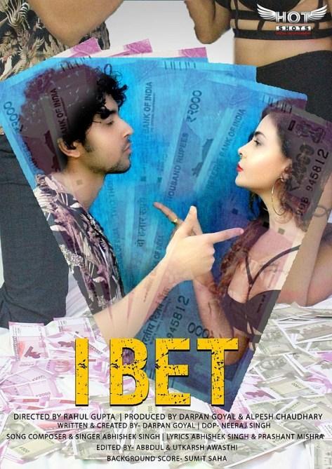 I-Bet-2020-Hot-Shots-Originals-Hindi-Short-Film-720p-HDRip-200-MB-Download
