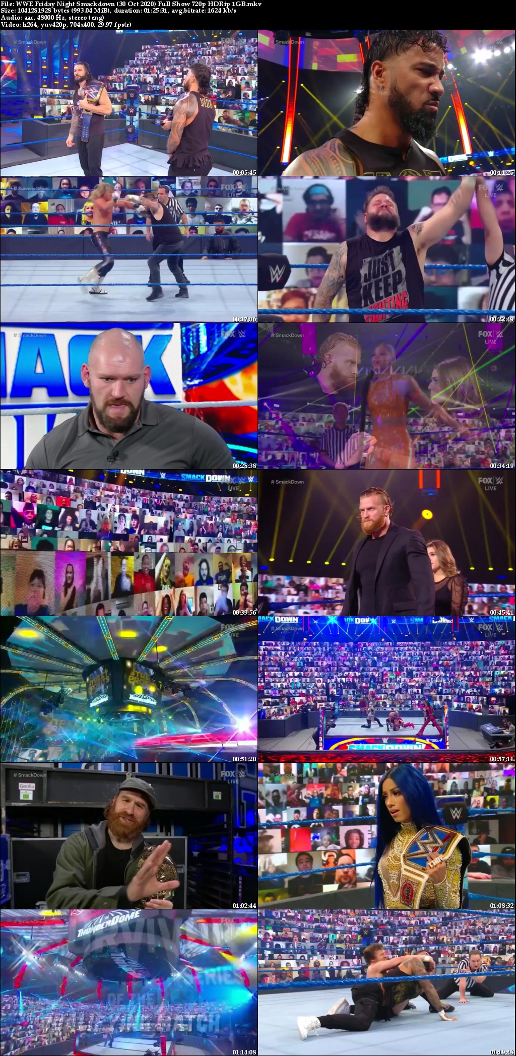 WWE-Friday-Night-Smackdown-30-Oct-2020-Full-Show-720p-HDRip-1-GB