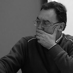 """Entrevista a Joaquín Miras Albarrán: """"Critico la reducción de la filosofía a epistemología"""""""