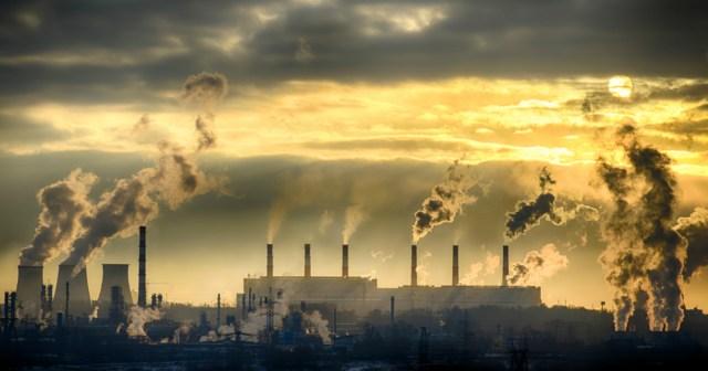 Según un informe de la ONU, los países deben triplicar esfuerzos actuales para lograr objetivo climático de 2°C