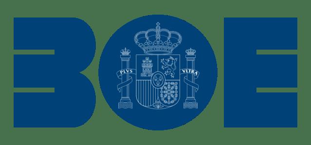 El BOE publica el convenio suscrito por Mercadona y los sindicatos UGT y CC OO : sueldo base de 1.300 euros y permiso de paternidad de 7 semanas