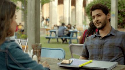 Maharshi-2019-Hindi-Dubbed-3