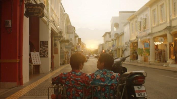 01-Last-Twilight-in-Phuket-Side-Story