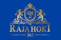 Rajahoki365-Mini.jpg