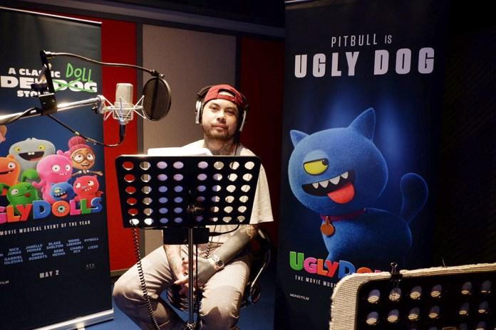 TJ-Dub-Ugly-Dog-1