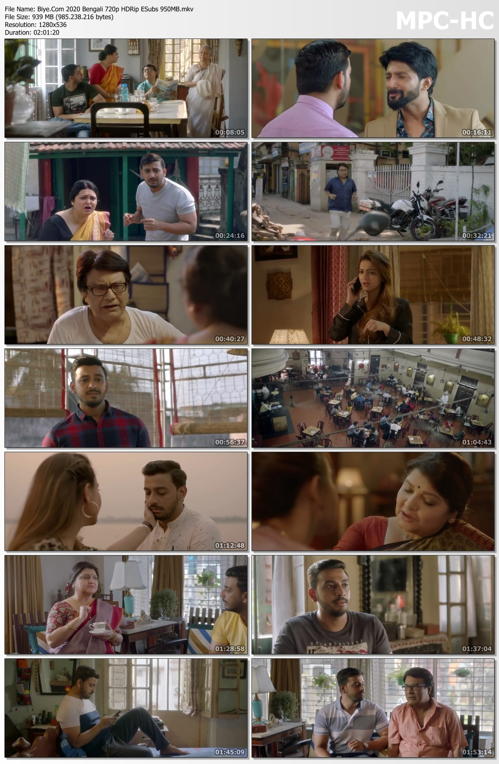 Biye-Com-2020-Bengali-720p-HDRip-ESubs-950-MB-mkv-thumbs