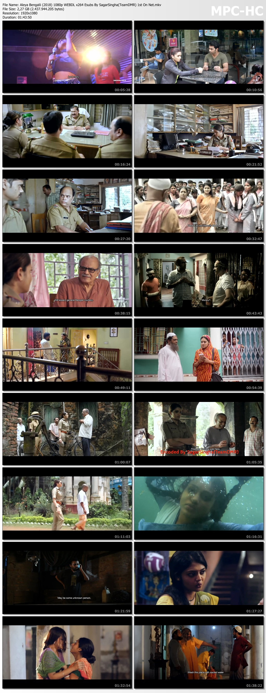 Aleya-Bengalii-2018-1080p-WEBDL-x264-Esubs-By-Sagar-Singha-Team-DMR-1st-On-Net-mkv-thumbs