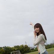 gra-saki-h034