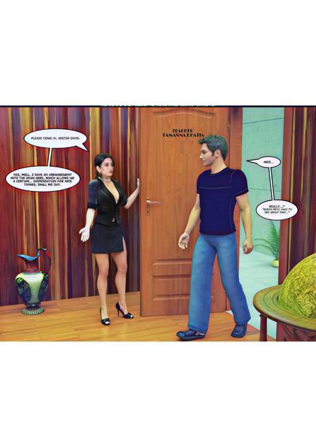 Tamanna-Naughty-Teacher-page-0002
