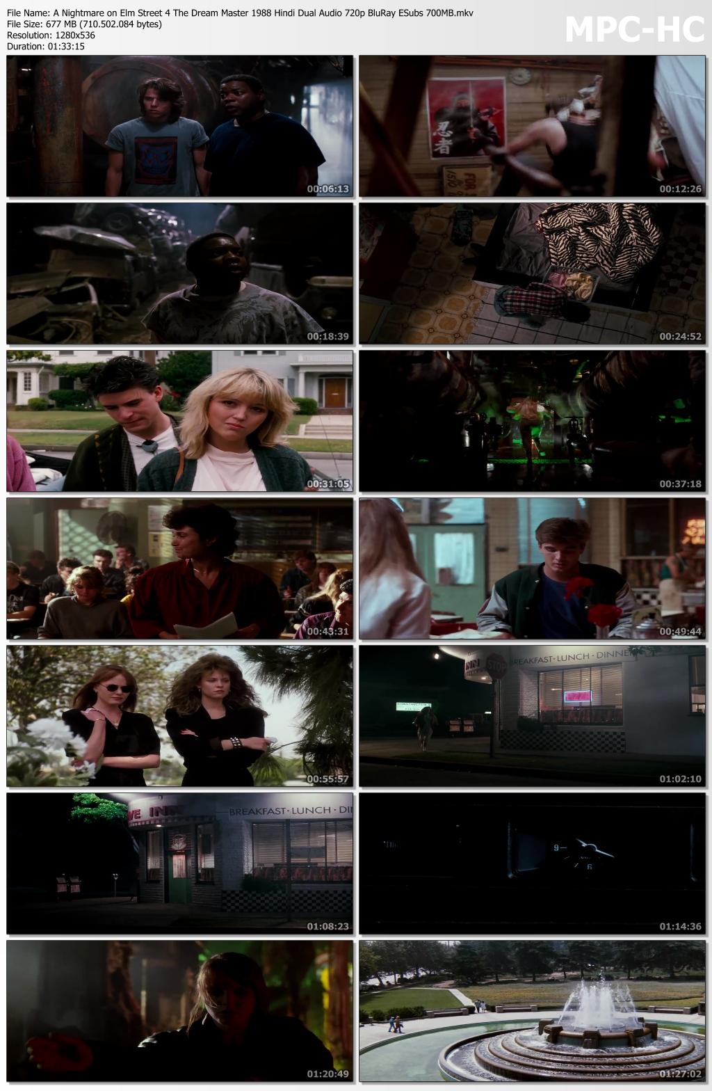 A-Nightmare-on-Elm-Street-4-The-Dream-Master-1988-Hindi-Dual-Audio-720p-Blu-Ray-ESubs-700-MB-mkv-thu