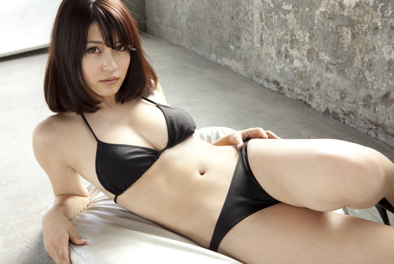 [Image.tv] 2012.06-07 Asuka Kishi 岸明日香 - White Swan 33