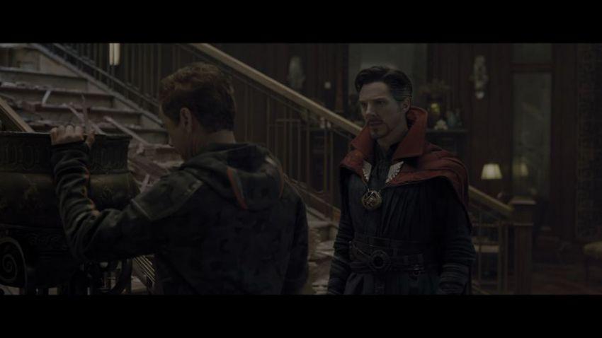 Avengers-Infinity-War-4-K-2160p-1080p-720p-and-480p-Full-HD-Movie-6
