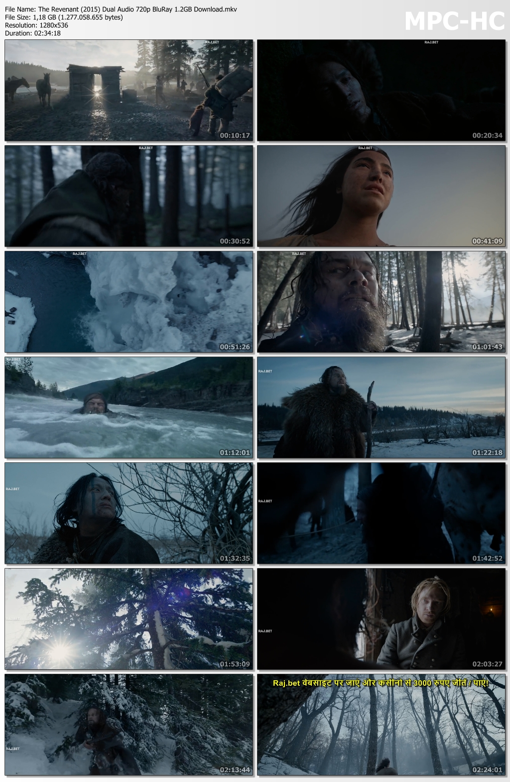 The-Revenant-2015-Dual-Audio-720p-Blu-Ray-1-2-GB-Download-mkv-thumbs