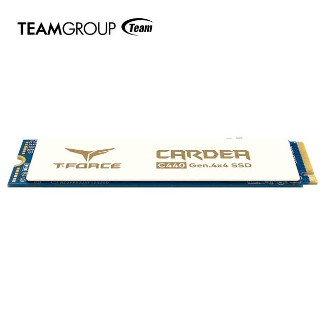 T-FORCE-CARDEA-Ceramic-C440-02