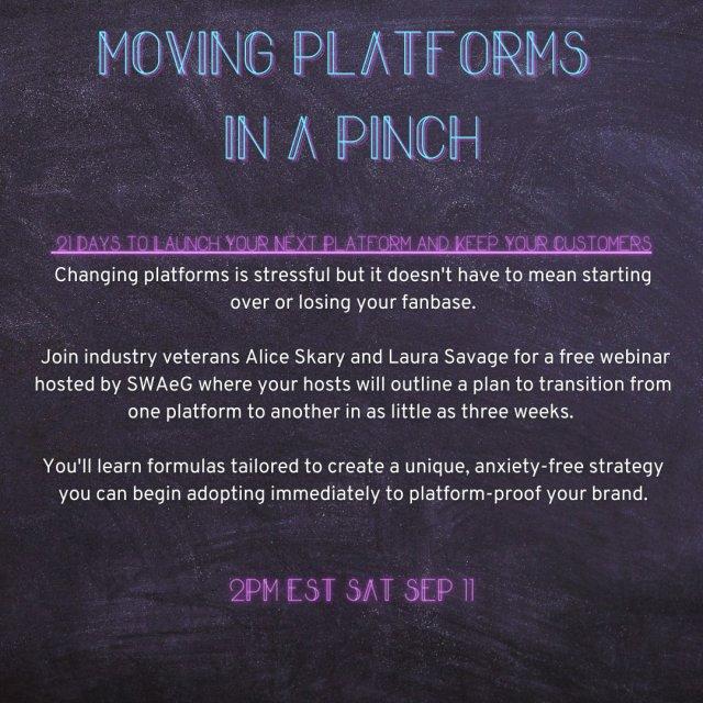 moving-platforms-alice-skary