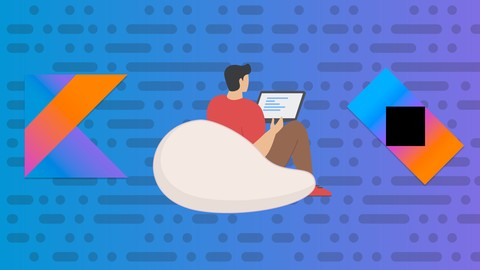 Web Development with Kotlin 100% off udemy coupons