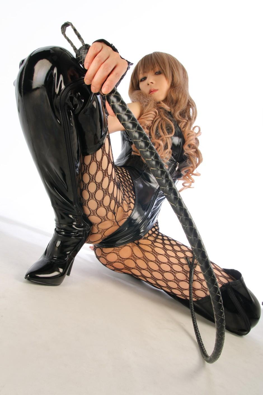 bondage-092730
