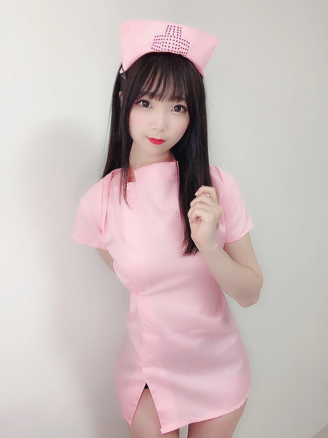 nurse-cosplay-20200711-047