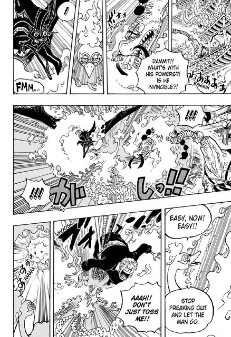 one-piece-chapter-1000-4