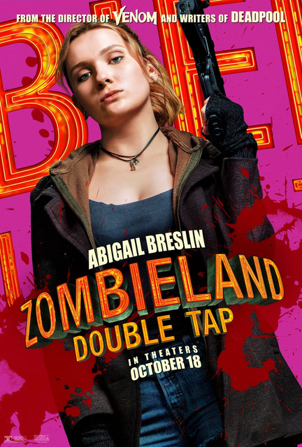 Zombieland-Double-Tab-Poster-5