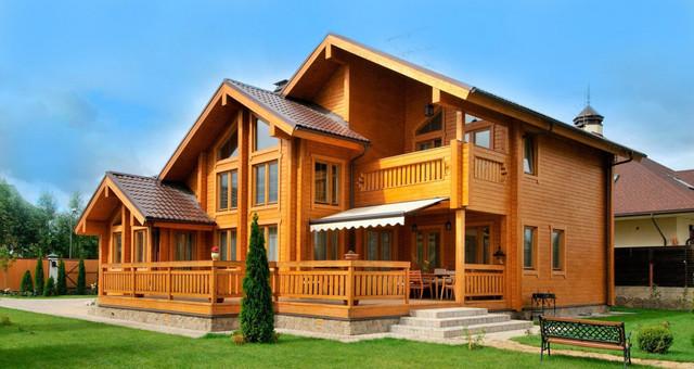 Gambar Contoh Rumah Minimalis Cluster  administration reviews beautifully steadfast soul