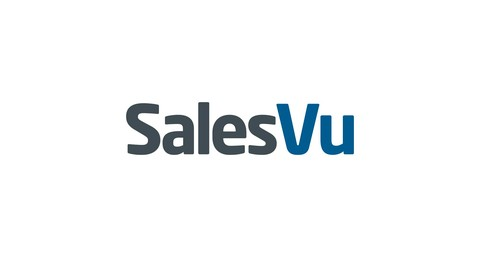 SalesVu POS Rep Training Course 100% off udemy coupons
