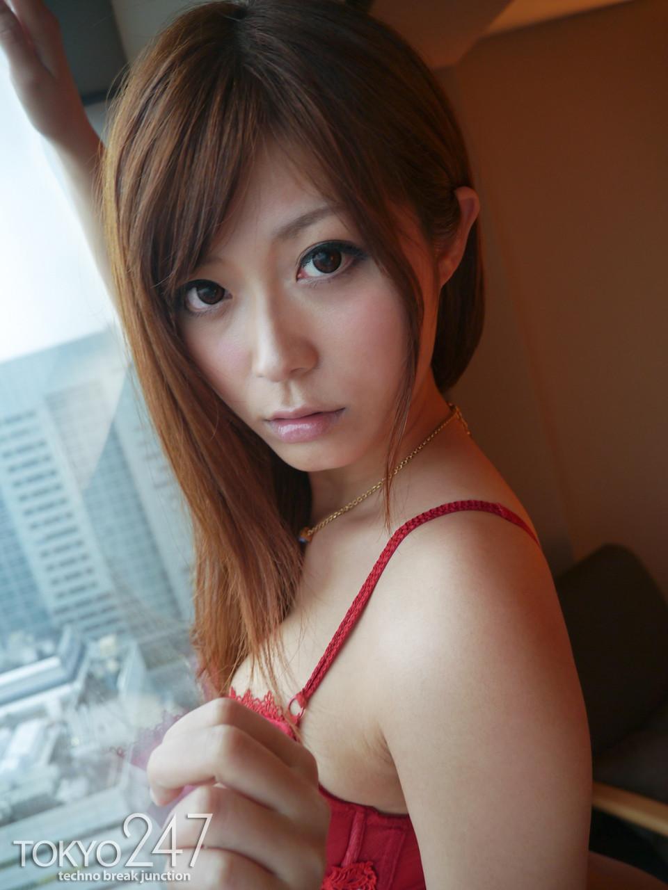 ms-373-Satoh-Haruki044
