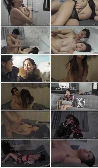 Love-affair-Moms-Friend-Unremoved-2021-Korean-Movie-720p-HDRip-500-MB-mkv-thumbs88a15798ce754bb2